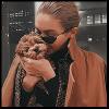 Profil de Gigi-Hadids