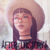 AfterLhistorya
