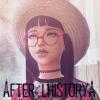 AfterLhistorya