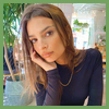 Ratajkowski-Emily