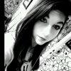 Profil de Emilie3