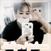 Profil de Hallyu-Ajiatawa