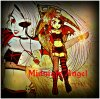 Midnight-Angelx07