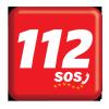 servicedesecours112