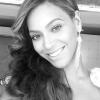 Profil de Knowles-Bey