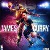 Profil de Basket--Infos