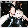 Profil de Breslin-Abigail