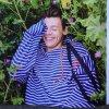 Lily-Fiction-Louis