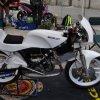 Dams-Racing48