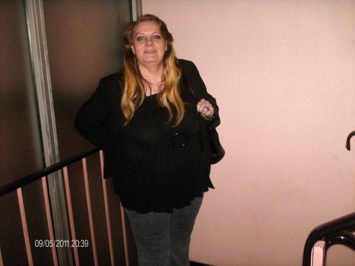 Moi la puce en 2011 jai beaucoup maigrie depuis