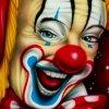 Profil de actu-cirque502