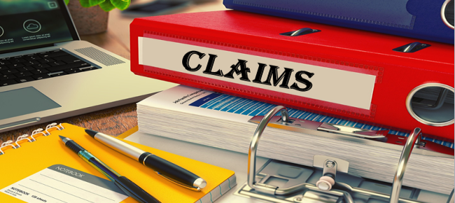 Insurance Claims Administration - Cogneesol
