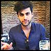 Profil de Matthew-Daddario
