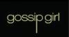 Profil de GossipGirlOff