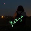 Rekya