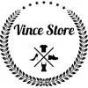 Profil de vince-store