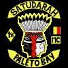 Satudarah-MC-Paleto-Bay