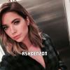 Profil de AshBenzon