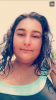 Profil de Mel-l-italienne