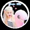 Profil de Design-Kpop