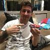 Lionel-Messi-skps0