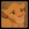 CommunDisney-Simba
