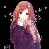 Profil de Sena-Mikazuki