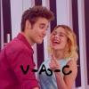 Profil de Violetta-Acteur-Concours