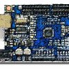Profil de Arduino-Rasbperry