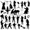 musique-belom