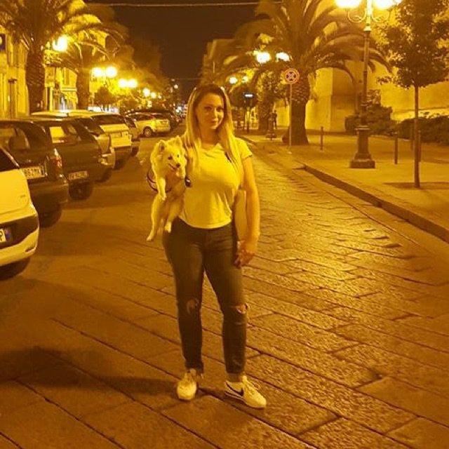 gay passif tunisia