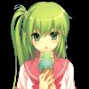 Profil de Jisatsu-LoveYaoi