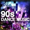dance90smedellin