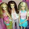 Le-Groupe-ThreeGirls