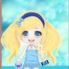 Profil de Nana2212