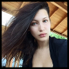 Profil de HadidBella