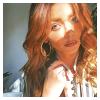 Profil de SarahHyland