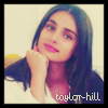 Profil de Taylor-Hill