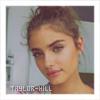 Taylor-Hill