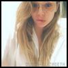 Profil de Olsen-Elizabeth