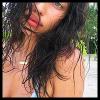 Profil de Shayk-Irina