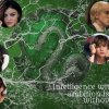 The-Lives-Of-Slytherin