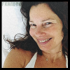 Profil de FranDrescher