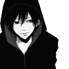 Profil de YUKY-RP