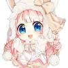 Profil de Dessins-Animes-by-Fio