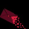 Profil de jojofredo-62590