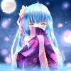 Profil de MeGumi06