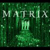 Profil de matrix88