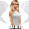 Profil de BestSongMarie