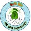 Balk-Bio
